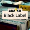 JAM FM Black Label