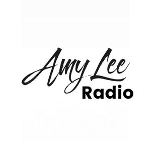 Amy Lee Radio