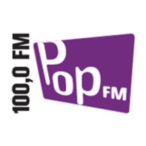 Radio Pop FM
