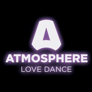 Radio Atmosphere.Radio