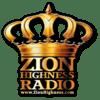 Zionhighness Radio