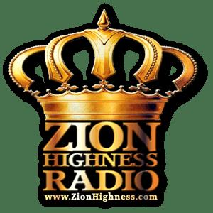 Radio Zionhighness Radio