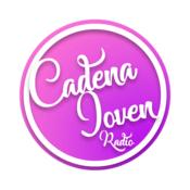 Radio Cadena Joven 107.3