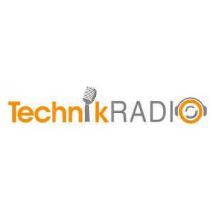 Radio Technikradio