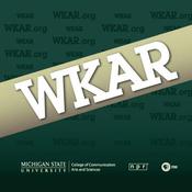 Radio WKAR Radio Reading Service