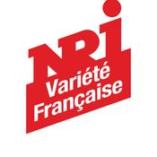 Radio NRJ VARIETE FRANCAISE