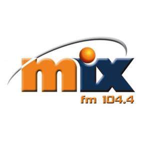 Radio Mix FM 104.4
