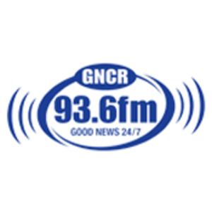 Radio Good News Community Radio