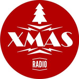 Radio xmas