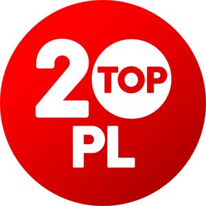 Radio OpenFM - Top 20 PL