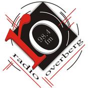 Radio Radio Overberg