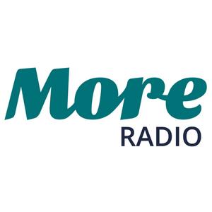 Radio More Radio Hastings