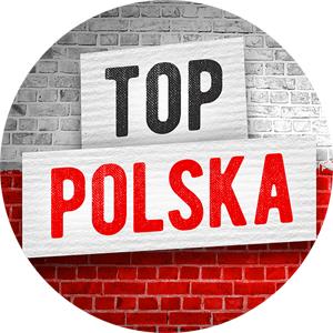 Radio OpenFM - Top Wszech Czasów - Polska