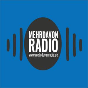 Radio Mehr Davon Radio