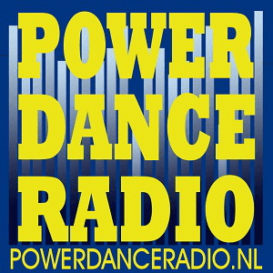 Radio Power Dance Radio