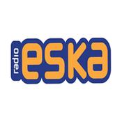 Radio ESKA Piła 105,6 FM