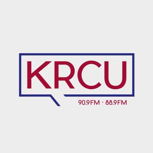 Radio KRCU Public Radio