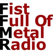 Radio Fist Full of Metal Radio