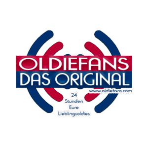 Radio Oldiefans - Das Original