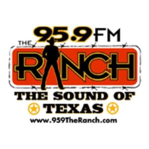 Radio THE RANCH 95.9 FM
