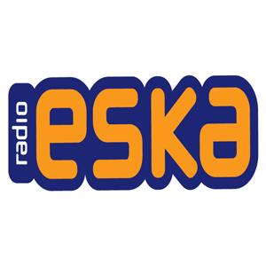 Radio Eska Inowrocław