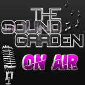Radio The Sound Garden