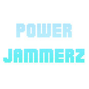 Radio Powerjammerz