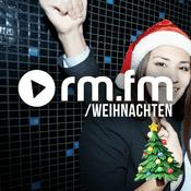 Radio Weihnachten.FM