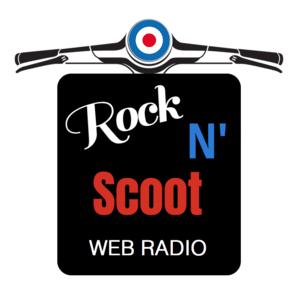 Radio Rock N' Scoot Radio