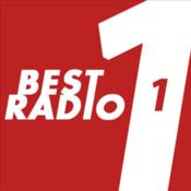 Radio Best Radio 1