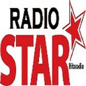 Radio RADIO STAR hitsradio