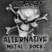 Radio Alternative - WildCat