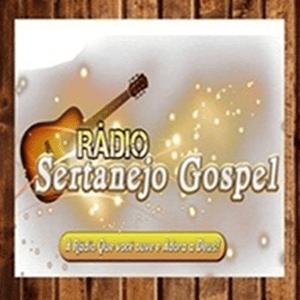 Radio Radio Sertanjeo Gospel