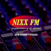 Radio NixxFM