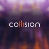 COLLISION RADIO