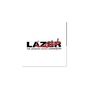 Radio Lazer Hot Hits