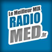 Radio RADIO MED - LE MEILLEUR MIX