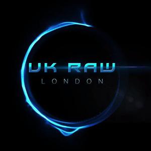 Radio UK Raw Radio
