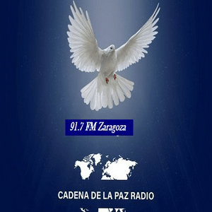Radio Cadena de la Paz Radio