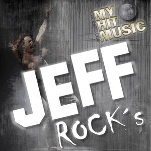 Radio Myhitmusic - JEFF ROCKs