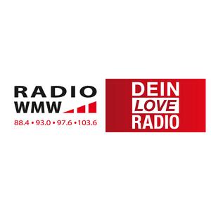 Radio Radio WMW - Dein Love Radio