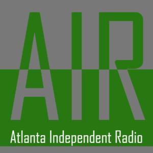 Radio AIR - Atlanta Independent Radio