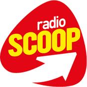 Radio Radio Scoop Lyon 92.0