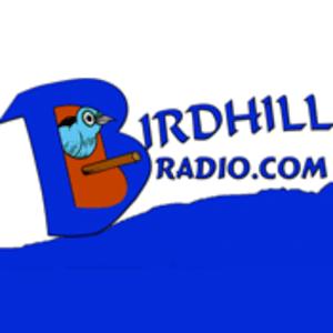 Radio Birdhill Radio