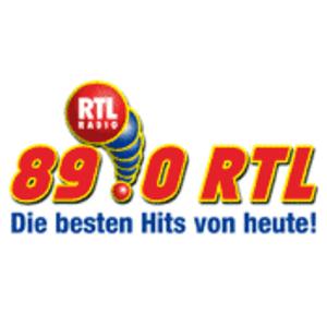 Radio 89.0 RTL