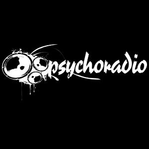 Radio PsychoRadio