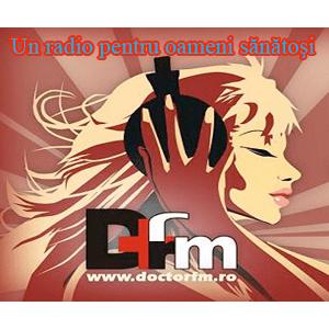 Radio Doctor FM