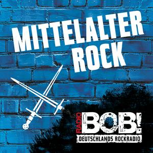 RADIO BOB! BOBs Mittelalter Rock