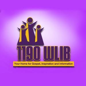 Radio WLIB - 1190 AM