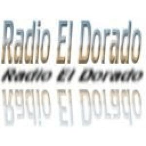 Radio el-dorado